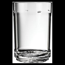 Classic 16oz Pint Glass