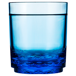 Elite 12oz Tumbler Blue